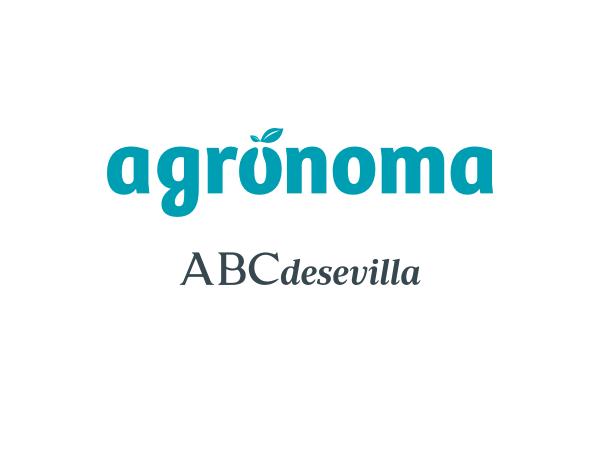 agronoma