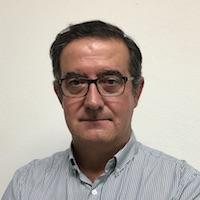 Álvaro Olavarría