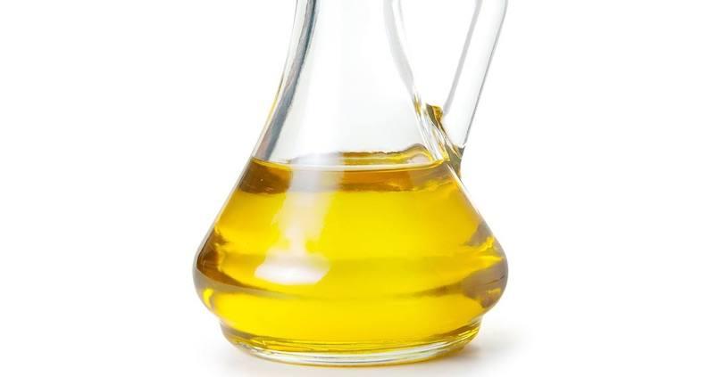 botella-aceite-oliva