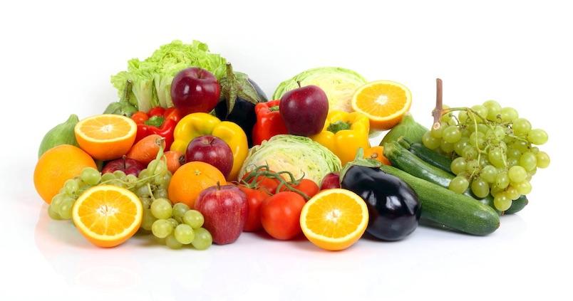 Agricultura impulsará la exportación conjunta de empresas agroalimentarias