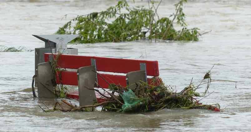 inundacion-recurso-feragua