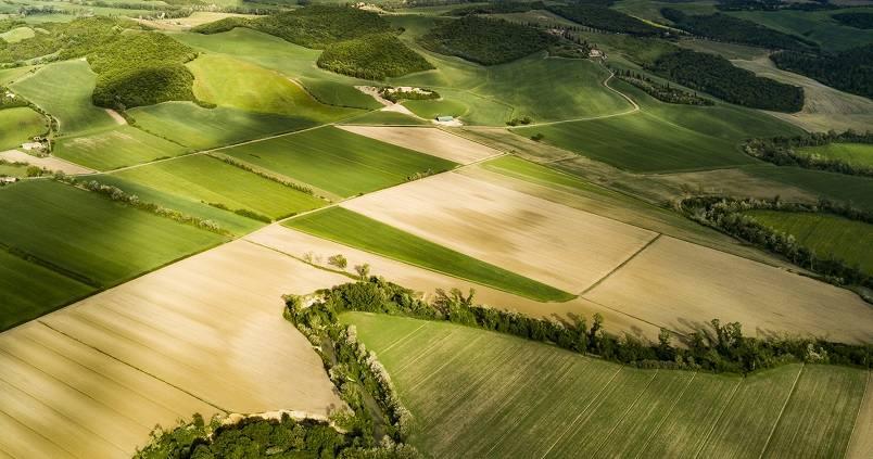 Se aplazan las jornadas «Agrosinergias Córdoba 2020» por el coronavirus