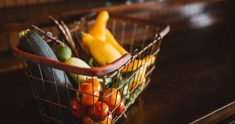 compra-frutas-hortalizas