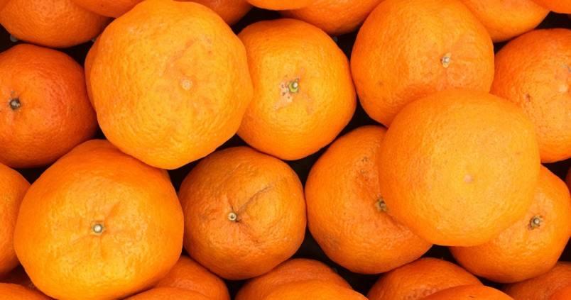 naranja-citricos-mandarina