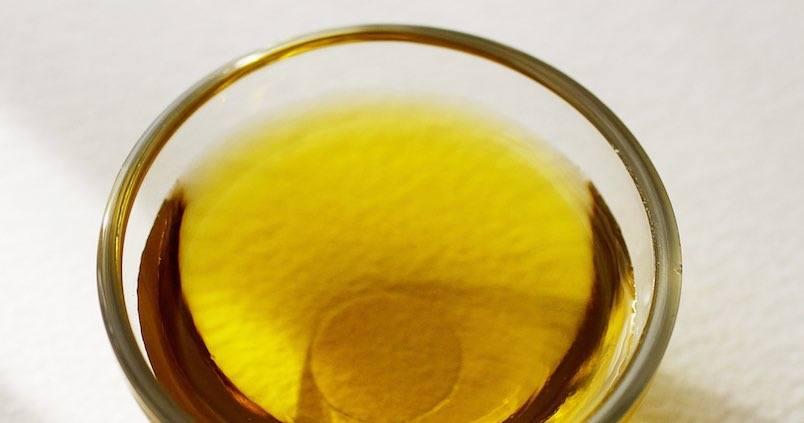 ¿Cómo obtener aceite de oliva alto en polifenoles y con más calidad?