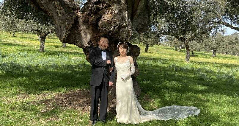 dehesa-japon-boda