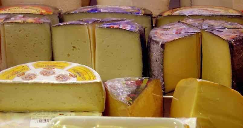 quesos-recurso-agronoma