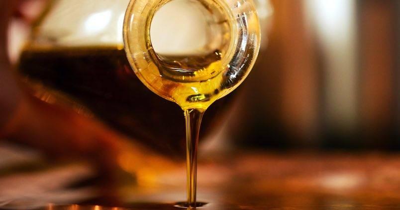 aceite-oliva-recurso