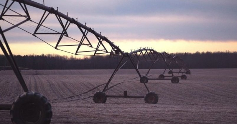 riego-agricultura-agua