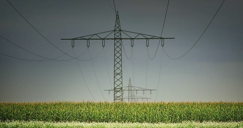 regantes-regadio-electricidad