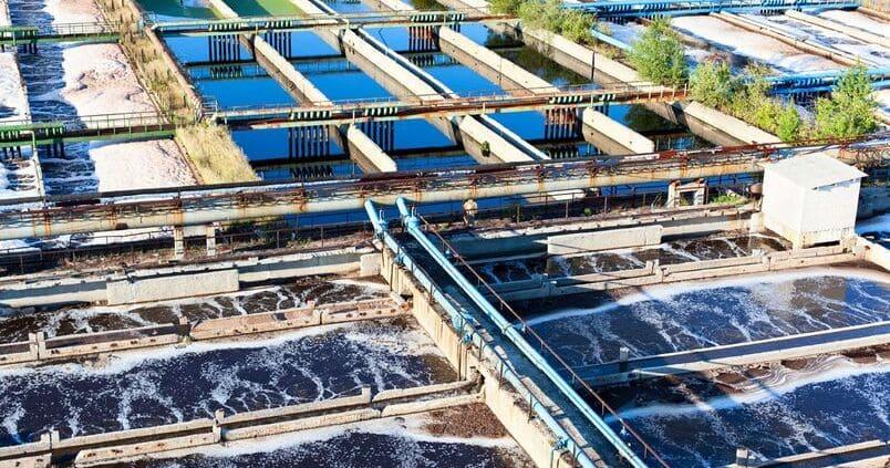 aguas-regeneradas-riego