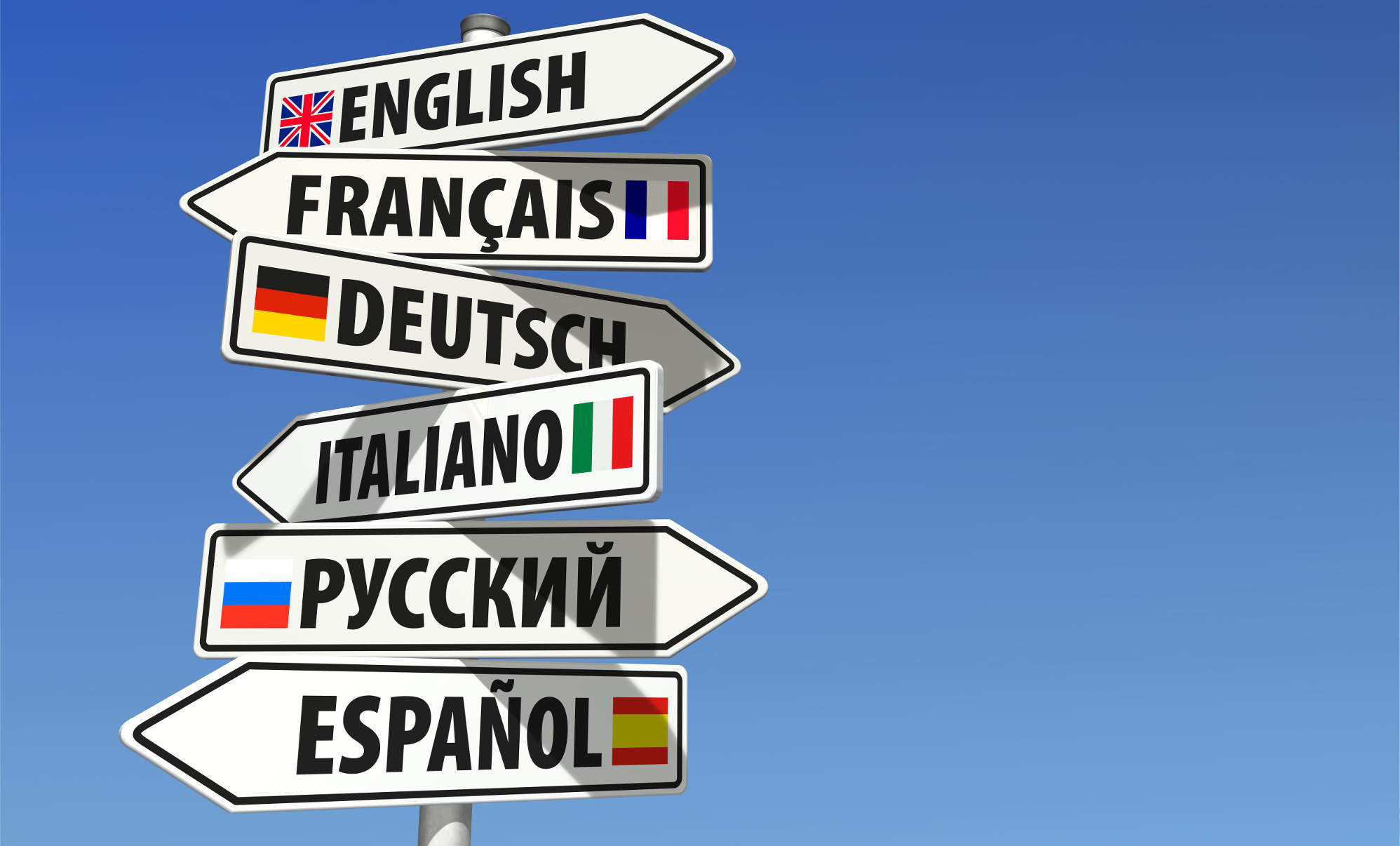 Academias De Inglés En Sevilla Cambridge Y Cursos En El Extranjero