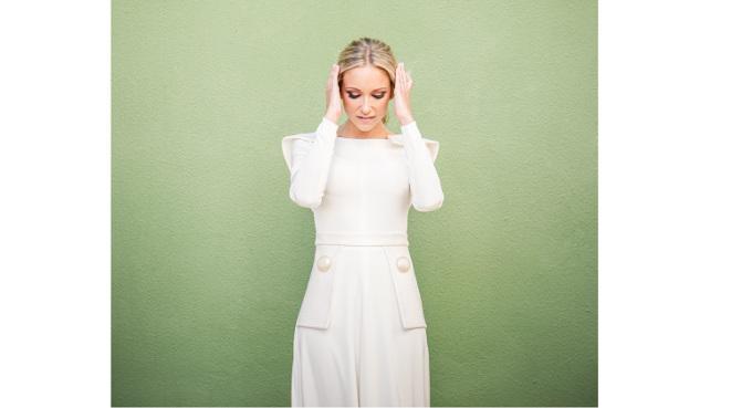 diseñadores de vestidos y trajes de novia a medida en sevilla