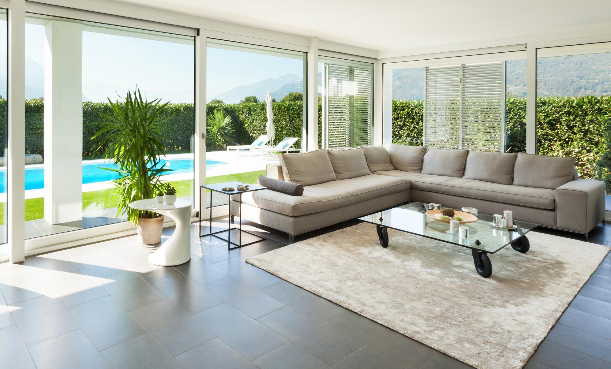 Decorador de interiores sevilla best decoracion baos for Decorador de interiores