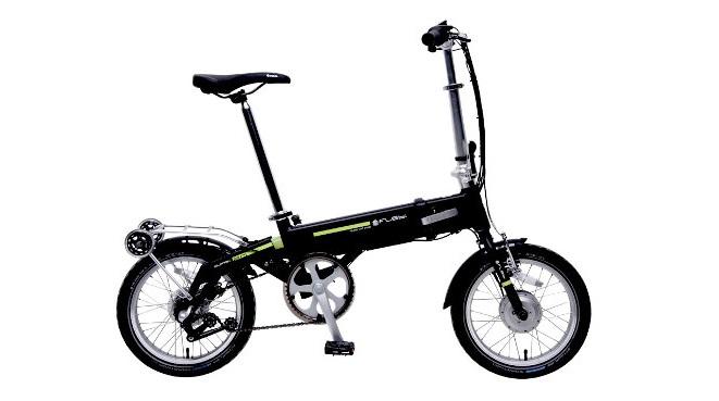 Tienda de bicicletas el ctrica en sevilla las bicicletas for Disenos para bicicletas