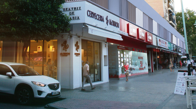 Fachada Promocion Gran Plaza_ok