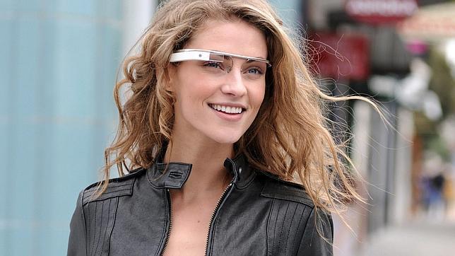 Futuro tecnológico