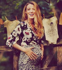 blake_lively_baby_shower_premama