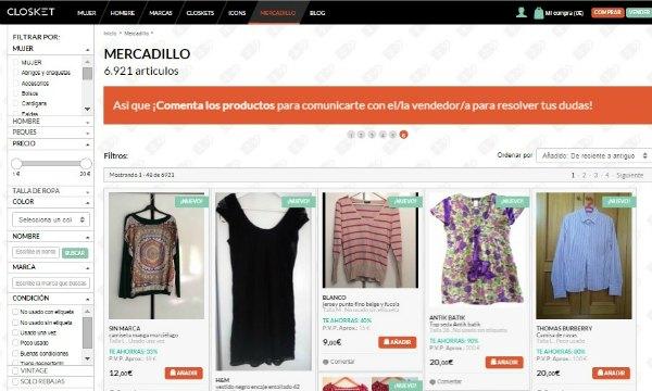 closket-ropa-vender