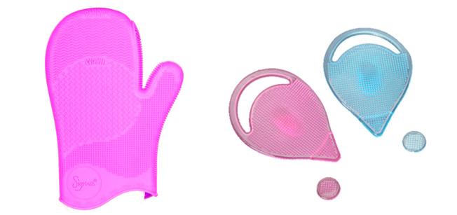 guantes_silicona