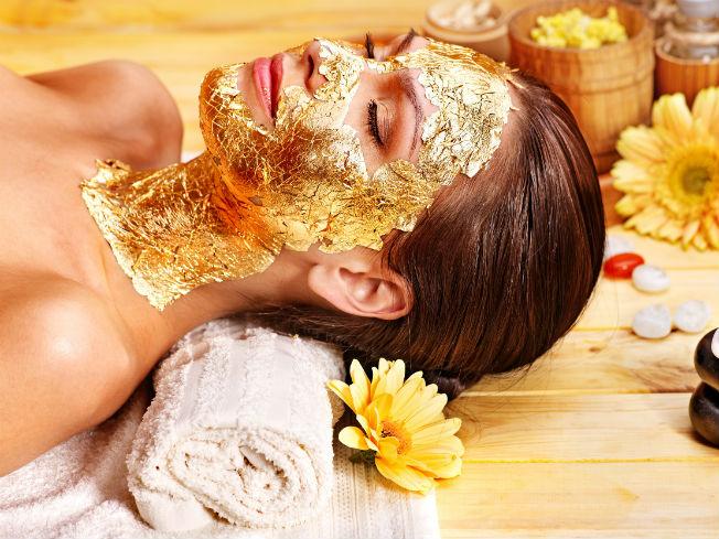 Opciones y tratamientos para lucir piel perfecta en bodas, bautizos y comuniones