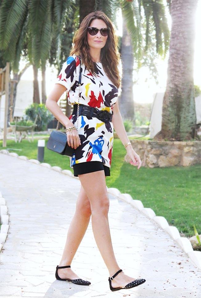 vestido-print-2