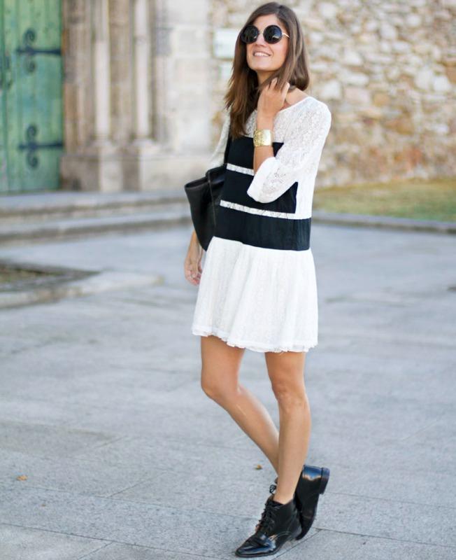 La bloguera Belén Canalejo lanza un manual de estilo