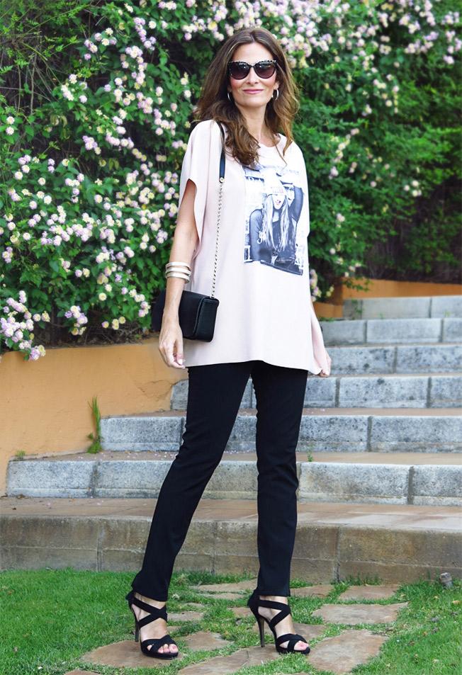 camiseta-rockera-1