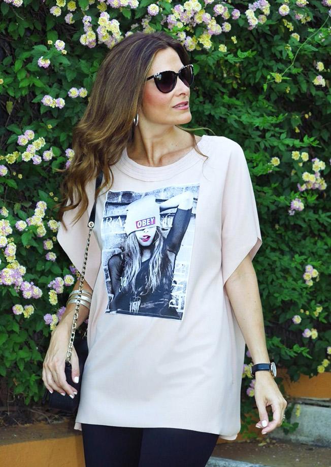 camiseta-rockera-2