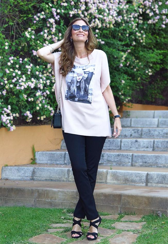 camiseta-rockera-3