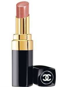 Propuesta de rosa de Chanel para labios en verano