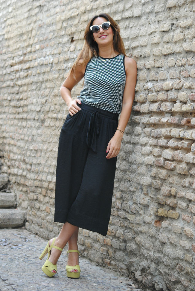 fashionsouth-culottes2