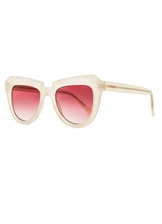 Gafas Stella de Komono