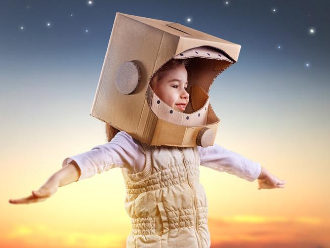 «Noche en el museo» se hará realidad para tus hijos en Sevilla