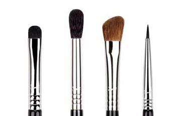 422902621 Tipos de brochas y pinceles de maquillaje. Cómo elaborar tu kit ...