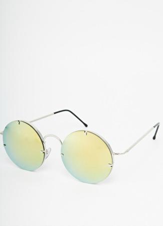Gafas de Spitfire