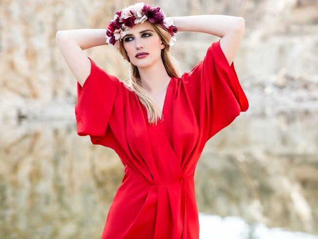 Alquiler vestidos de fiesta cordoba espana