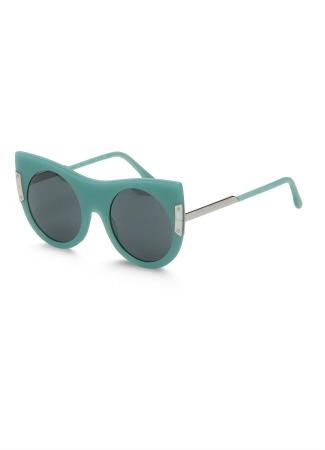 Gafas de sol de Stella McCartney