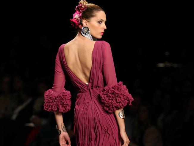 Tendencias flamencas para El Rocío