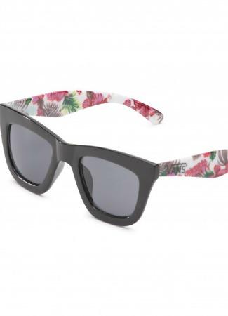 Gafas de sol Vans Matinee