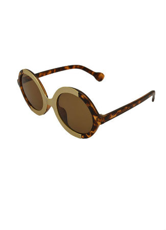 Gafas de sol Wimbi de Lord Wilmore