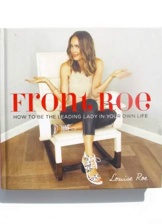 FRONT_ROE_libro