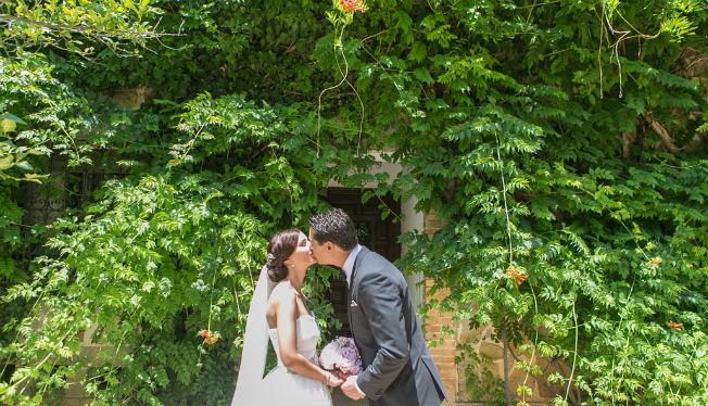 VESTIDO-boda-verano