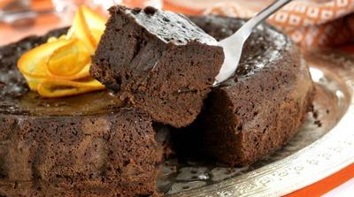 bizcocho-chocolate-singluten