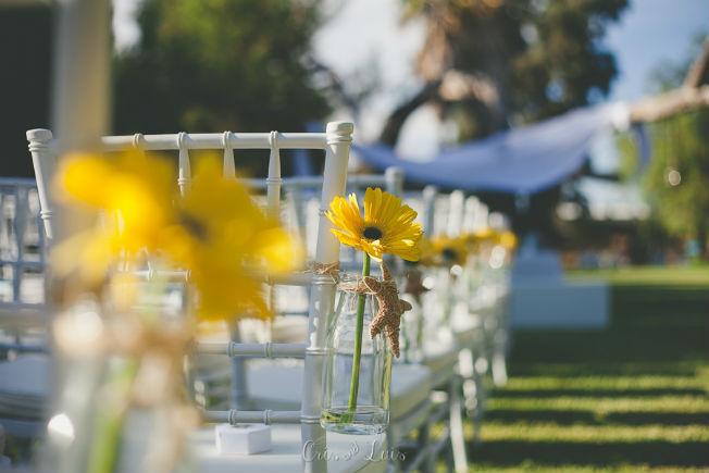 decoracion-bodas-verano
