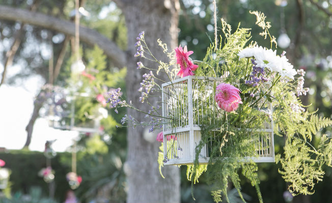 decoracion-bodas-verano2