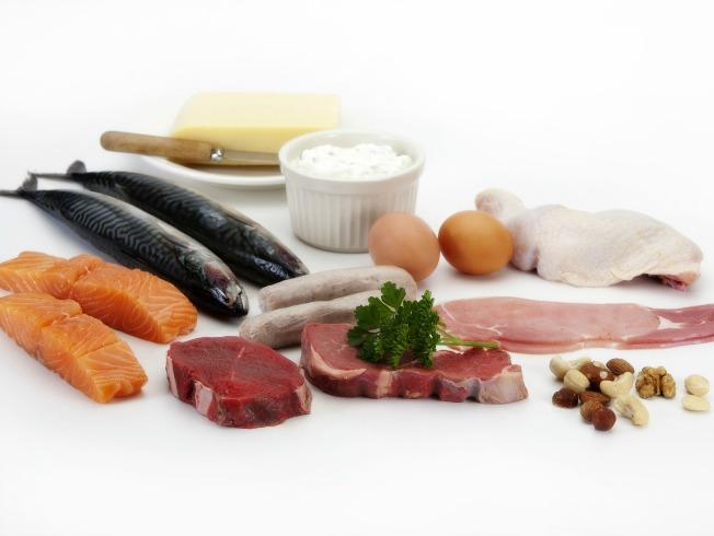 Consejos para no pasar hambre con tu dieta