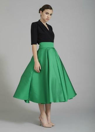 3b20053ff4 Las faldas que necesitas este verano para ir a la moda - Bulevar Sur
