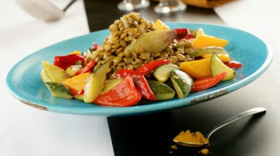 lentejas-curry-verduras