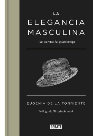 libro-elegancia-masculina